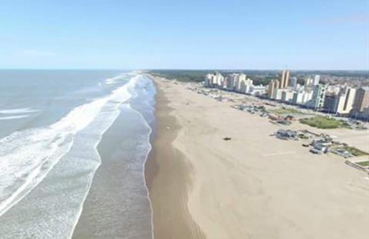Verano 2021: a partir de hoy los propietarios no residentes pueden ingresar a la Costa Atlántica
